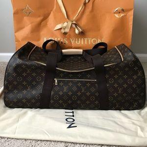 Louis Vuitton Neo Eole 65